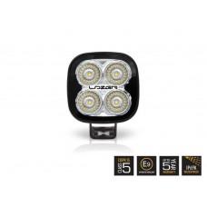 Прожектор светодиодный Utility-25 00u25-b