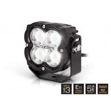 Прожектор светодиодный Utility-80 (2nd Generation) 00u80-g2