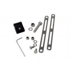Комплект крепления для Lazerlamps Linear