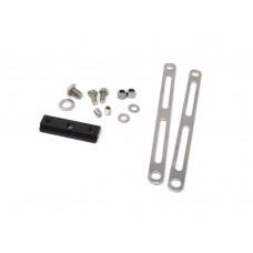Комплект крепления для Lazerlamps ST/T Evolution и TRIPLE-R