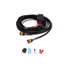 Комплект проводки для двух фар - габаритные огни 12В