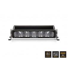 Прожектор светодиодный Lazerlamps Carbon-6 00C6