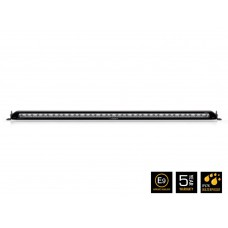 Светодиодная балка Lazerlamps Linear-36 0L36-LNR