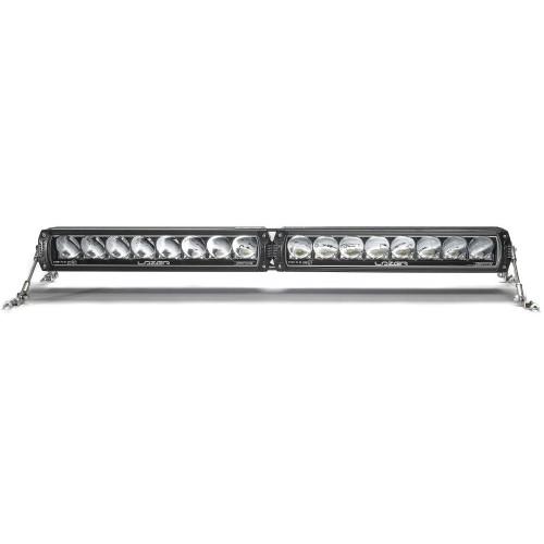 Прожектор светодиодный Lazerlamps Boomer Single 0062-G2