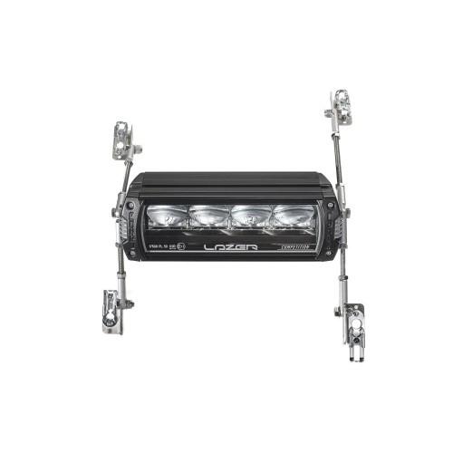 Прожектор светодиодный Lazerlamps Universal Single Lamp Mount 0061-SLM