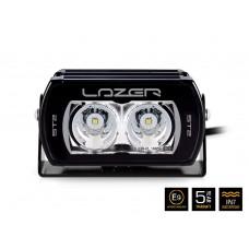 Прожектор светодиодный Lazerlamps ST2 Evolution 0002-EVO-B