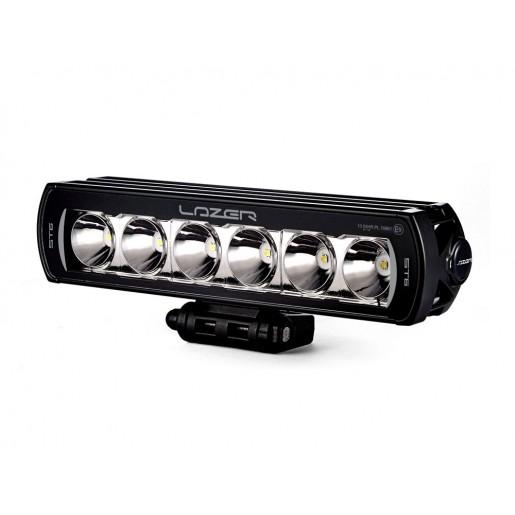 Прожектор светодиодный Lazerlamps ST6 Evolution 0006-EVO-B