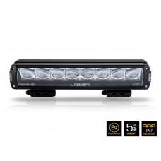 Светодиодная балка Lazerlamps Triple-R 1000 Elite 00R8-E3-B