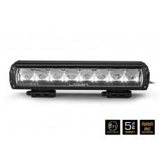 Светодиодная балка Lazerlamps Triple-R 1000 LED с габаритными огнями 00R8-PL-Std-B