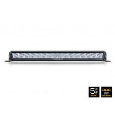 Светодиодная балка Lazerlamps Triple-R 16 Elite 00R16-E3-B