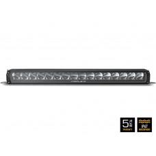 Светодиодная балка Lazerlamps Triple-R 16 00R16-B