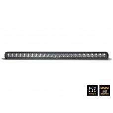 Светодиодная балка Lazerlamps Triple-R 24 00R24-B