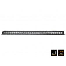 Светодиодная балка Lazerlamps Triple-R 28 00R28-B