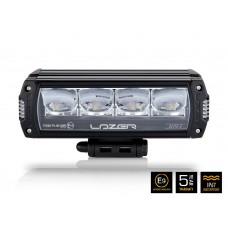 Прожектор светодиодный Lazerlamps Triple-R 750 Elite 00R4-E3-B