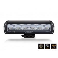 Светодиодная балка Lazerlamps TRIPLE-R 850 Elite 00R6-E3-B