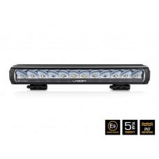 Светодиодная балка Lazerlamps Triple-R 1250 GEN-2 00R12-G2-B