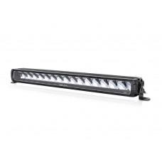 Светодиодная балка Lazerlamps Triple-R 16 Elite 00R16-G2-EL-B