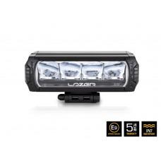 Прожектор светодиодный Lazerlamps Triple-R 750 Elite GEN-2 00R4-G2-EL-B