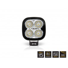 Прожектор светодиодный Lazerlamps Utility-25 #00U25