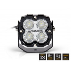 Прожектор светодиодный Lazerlamps Utility 45 #00U45