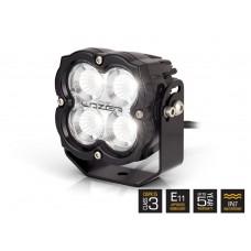 Прожектор светодиодный Lazerlamps Utility-80 #00U80