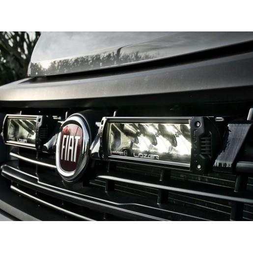 Комплект на Fiat Ducato 2014+ GK-FD-G2