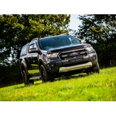Комплект на Ford Ranger 2019+ GK-FR-2019-G2