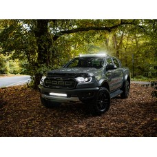 Комплект для Ford Ranger Raptor 2018 с креплением на бампер VIFK-RAPTOR-G2