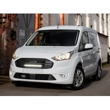 Комплект для Ford Transit Connect 2018 GK-FTCON