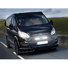 Комплект на Ford Transit Custom 2012+ GK-FTC-2012-G2