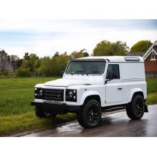 Комплект на Land Rover Defender до 2018 3001-Def-G2
