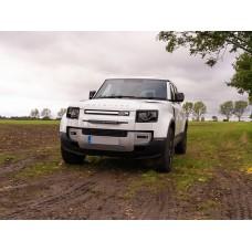 Монтажный комплект на Land Rover Defender 2020+ VIFK-DEF2020