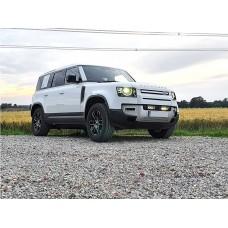 Комплект на Land Rover Defender 2020+ GK-DEF-G2