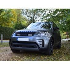 Комплект на Land Rover Discovery 5 GK-DISCO5