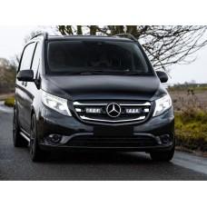 Комплект на Mercedes Vito 2014+ GK-VITO-G2