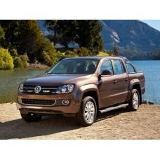 Комплект на VW Amarok 2011+ GK-VWA-2011-G2
