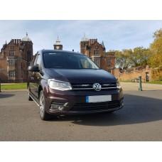Комплект на VW Caddy 2015+ GK-VWCA