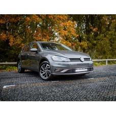 Комплект на VW Golf 2017+ VIFK-GOLF-G2