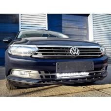 Комплект на VW Passat 2015+ VIFK-PASSAT-G2