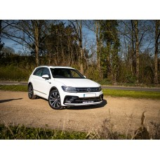 Комплект на VW Tiguan 2016+ VIFK-TIGUAN