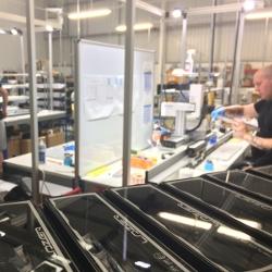 Lazer Manufacturing Unit (2)